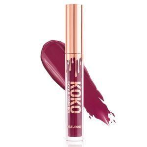 💥SALE! Gorg Matte Liquid Lipstick
